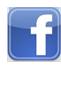 Palcic Taekwondo Facebook
